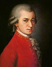 オーストリアのクラシック作曲家...
